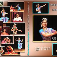 DVD COVER RUPA